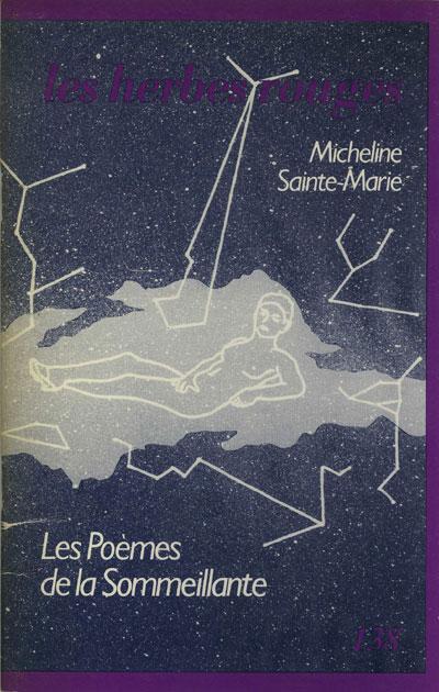 HR#138_Sainte-Marie_Les_poemes_de_la_sommeillante_72dpi