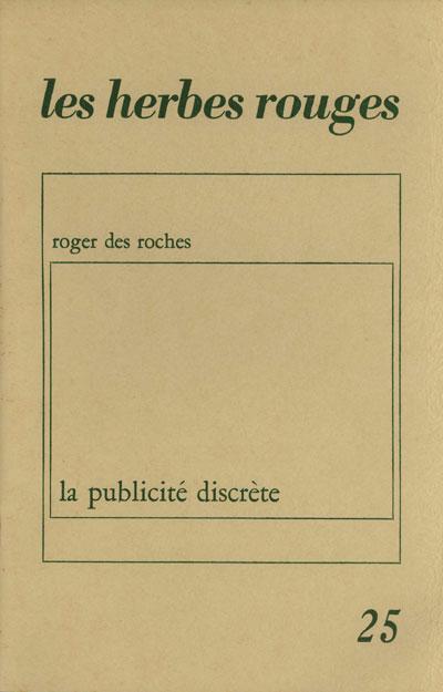 HR#25_Des_Roches_La_publicite_discrete_72dpi