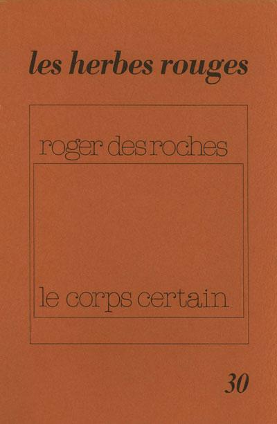 HR#30_Des_Roches_Le_corps_certain_72dpi