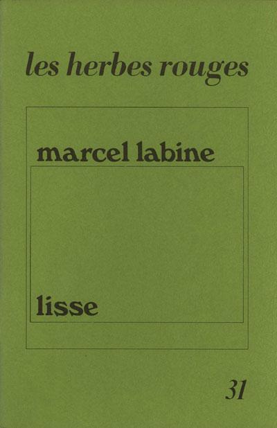 HR#31_Labine_Lisse_72dpi