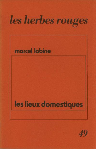HR#49_Labine_Les_lieux_domestiques_72dpi