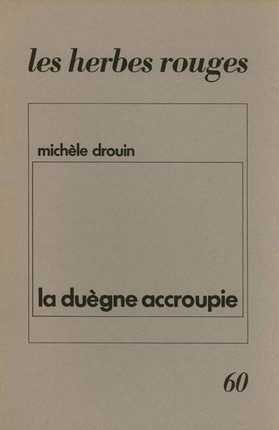 HR#60_Drouin_La_duegne_accroupie_72dpi