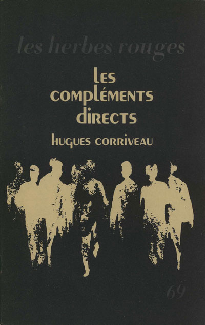 HR#69_Corriveau_Les_complements_directs_72dpi
