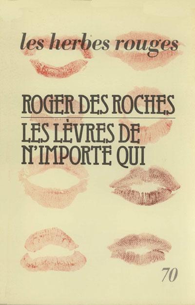 HR#70_Des_Roches_Les_levres_de_n_importe_qui_72dpi