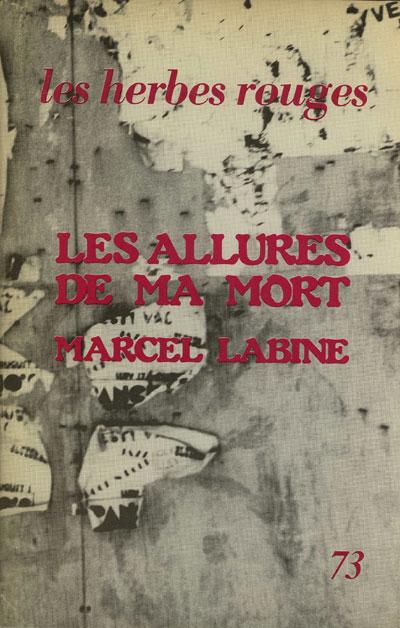 HR#73_Labine_Les_allures_de_ma_mort_72dpi