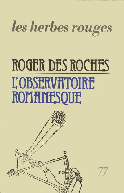 HR#77_Des_Roches_L_observatoire_romanesque_72dpi
