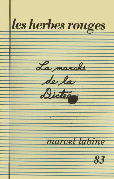 HR#83_Labine_La_marche_de_la_dictee_72dpi