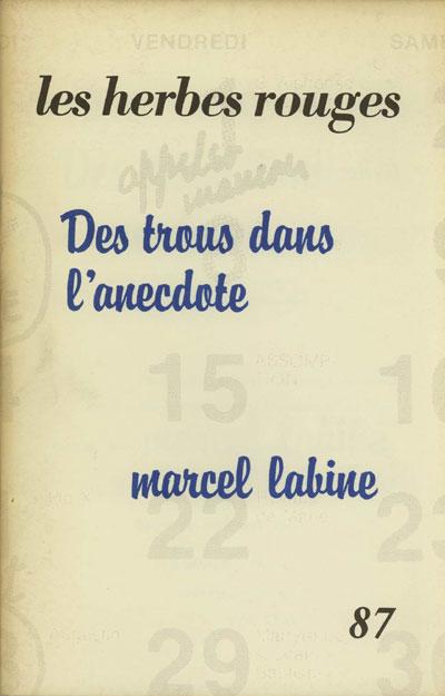 HR#87_Labine_Des_trous_dans_l_anecdote_72dpi