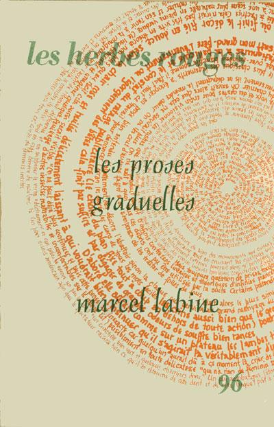 HR#96_Labine_Les_proses_graduelles_72dpi