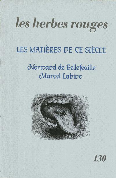 HR#130_Bellefeuille_Labine_Les_matieres_de_ce_siecle_72dpi
