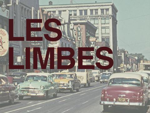 LESLIMBES360x480