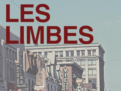 LIMBES2360x480