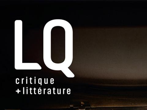 LQ_théâtre360x480