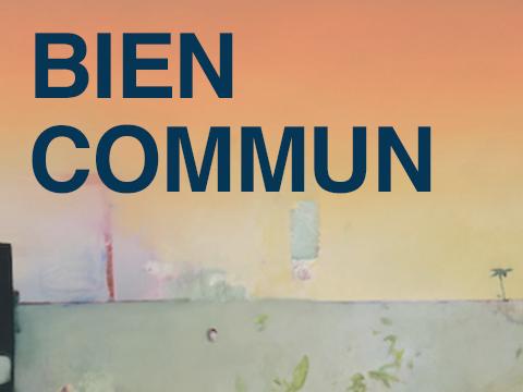 biencommun360x480
