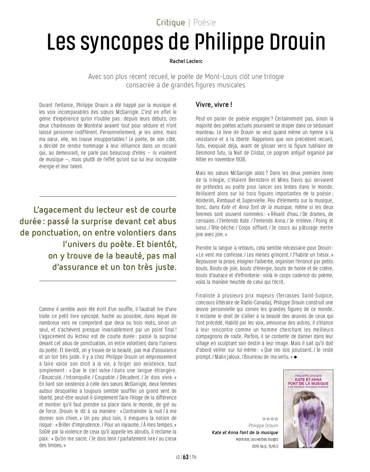 CahierCritique_page-0001