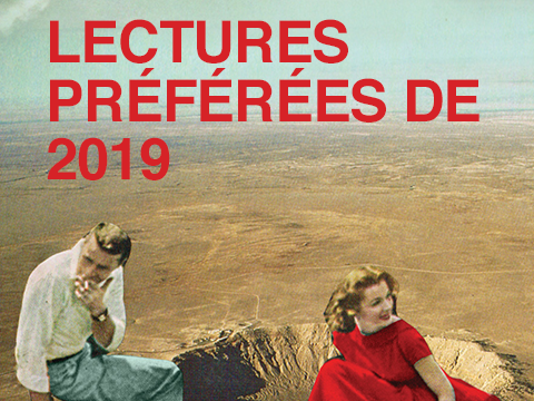 lecture2019360x480