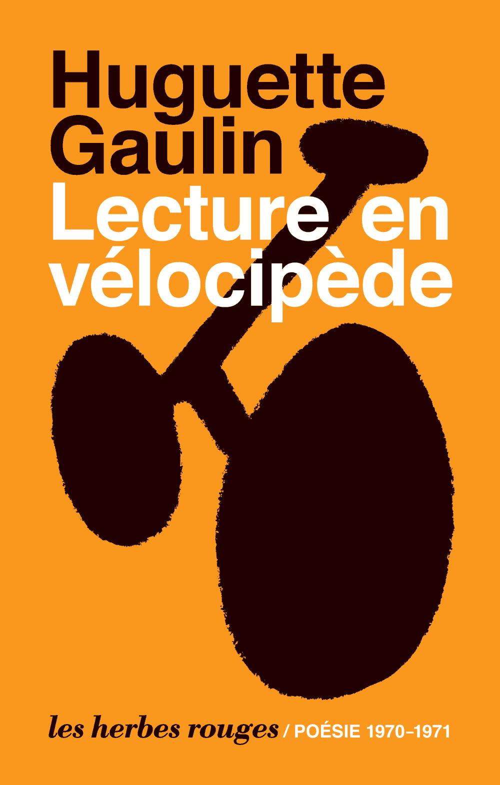 Gaulin-Lecture_72dpi
