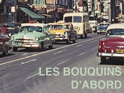 bouquins_limbes360x480