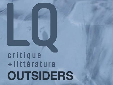 outsiders360x480