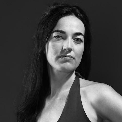 Émilie Monnet