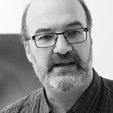 Sylvain Campeau