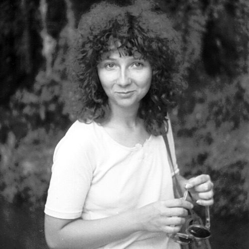 Sylvie Gagné