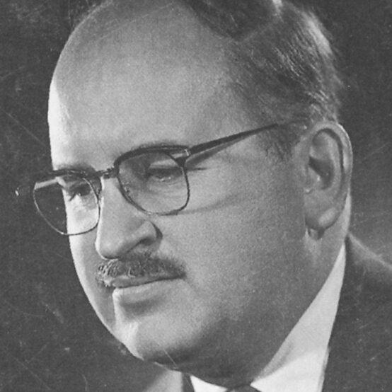 Jean Hamelin