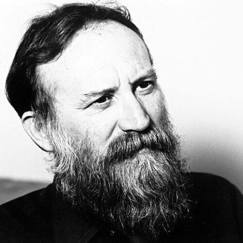 Roger Magini