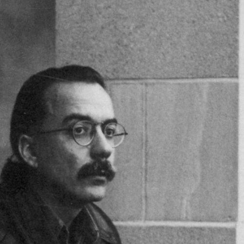 Albert Martin
